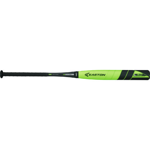 EASTON Men's Raw Power Slow-Pitch Softball Bat - view number 2