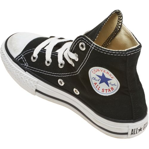 all star kids converse