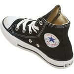 Converse Kids' Chuck Taylor All Star Shoes - view number 2