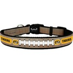 GameWear University of Missouri Reflective Football Collar