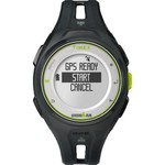 Timex Ironman® Run X20 GPS Watch