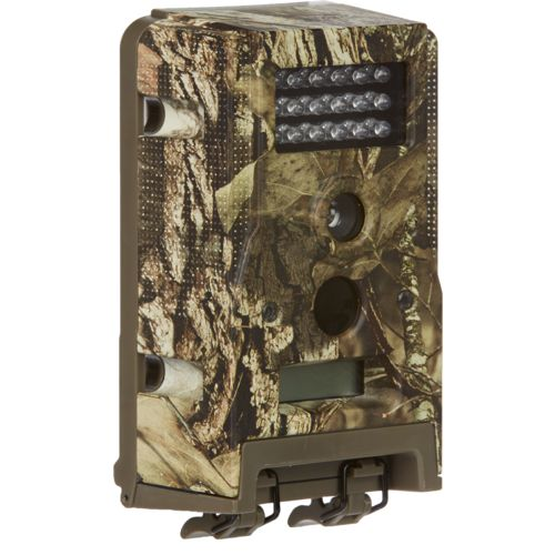 Wildgame Innovations T Series Blade X Lightsout 8.0