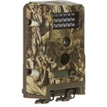 Wildgame Innovations T Series Blade X Lightsout 8.0 MP Scouting Camera