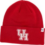 '47 Men's University of Houston Raised Cuff Knit Cap