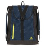 adidas Ultimate Core Sackpack