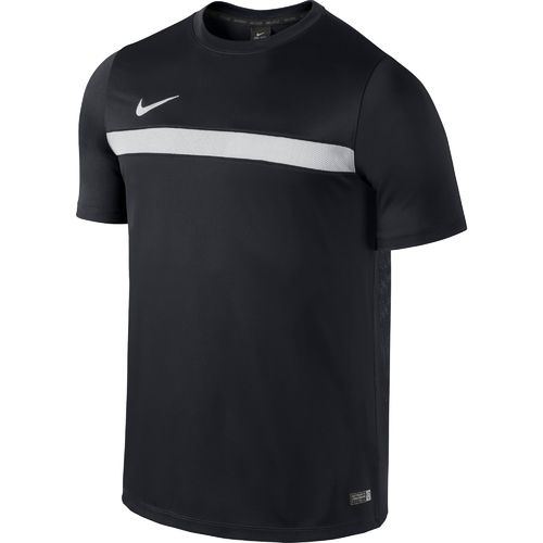 Nike Men's Academy Short Sleeve Training Shirt - view number 1