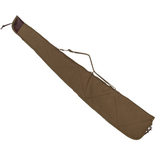 Boyt Harness Company 44' Alaskan Scoped Rifle Case