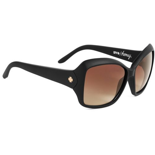SPY Optic Honey Sunglasses