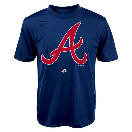 Braves Youth Apparel