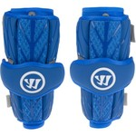 Warrior Men's Burn Lacrosse Arm Guard