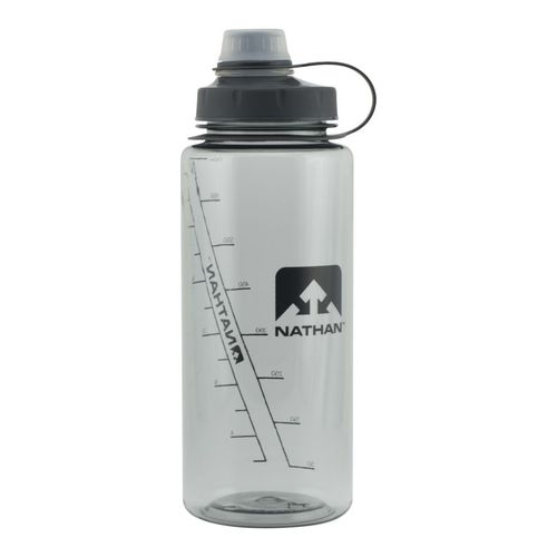 Nathan Little Shot 24 oz. Water Bottle
