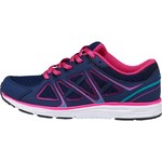 BCG™ Women's Fluid Trainer 2 Training Shoes
