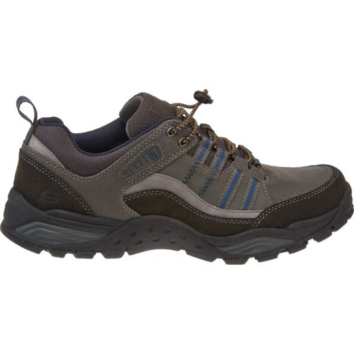 SKECHERS Men's Trexmen Gurman Relaxed Fit Casual Athletic