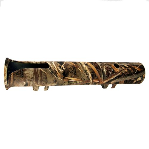 Marine Raider™ Realtree Max-5® Single Rod Holder