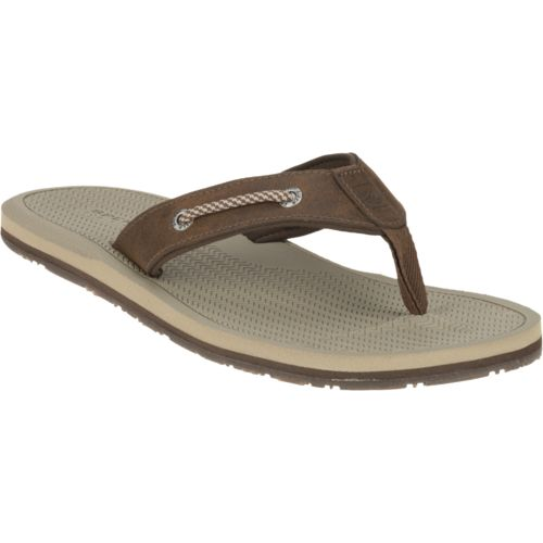Sperry Men's Pensacola Thong Sandals - view number 2
