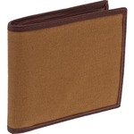 Magellan Outdoors™ Men's Crinkle Bifold Wallet