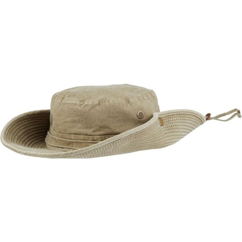 Magellan Outdoors Men's Floatable Boonie Hat - view number 2