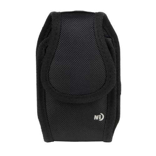 Nite Ize Wide Load Clip Case Cargo Holster