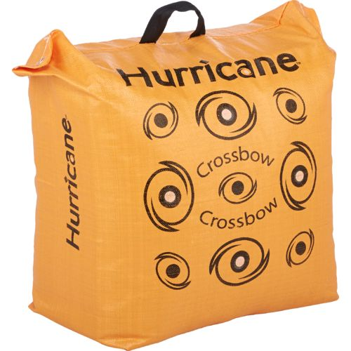 Field Logic Hurricane Crossbow 21 Bag Target