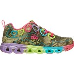 Realtree Girl Spicy Athletic Lifestyle Shoes