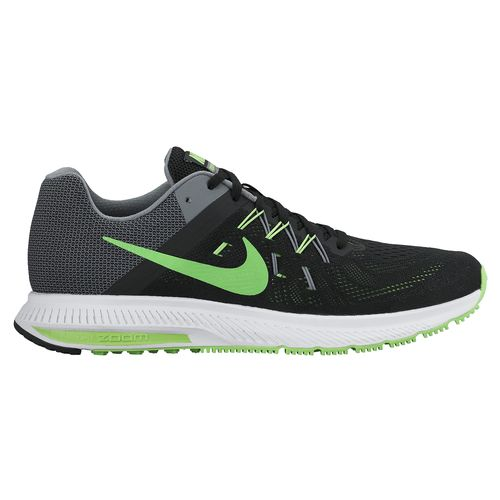 Nike Men's Zoom Winflo 2 Running Shoes