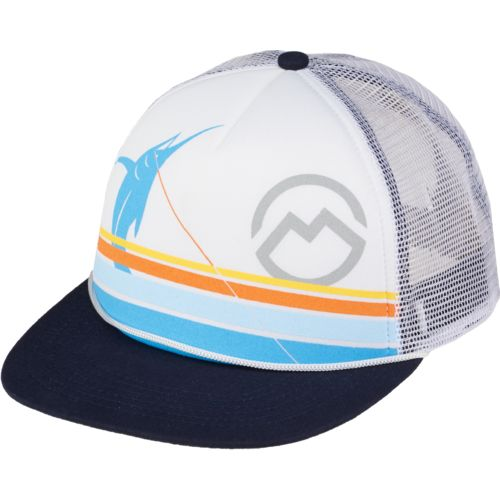 Magellan Outdoors™ Men's Foam Trucker Cap