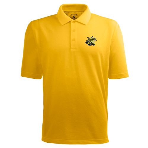 Wichita State Men's Apparel