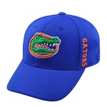 Top of the World Adults' University of Florida Booster Cap