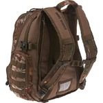 Game Winner® Realtree Xtra® Tech Backpack - view number 2