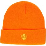 Game Winner® Kids' Midweight Blaze Beanie