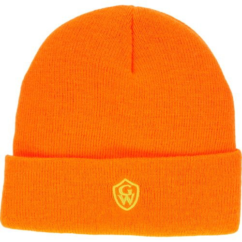 Game Winner® Kids' Mid-Weight Blaze Beanie