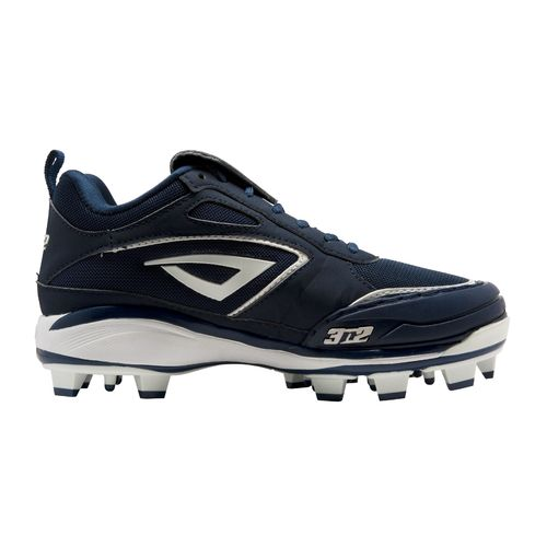 Display product reviews for 3N2 Women's Rally TPU PT Softball Cleats