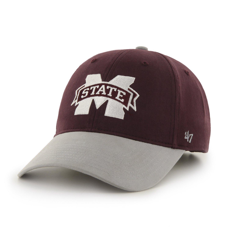 MSU Bulldogs Headwear