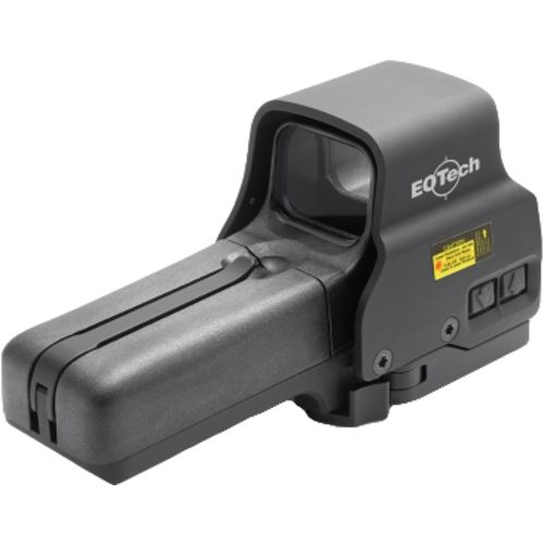 EOTech New Model 518™ Holographic Weapon Sight