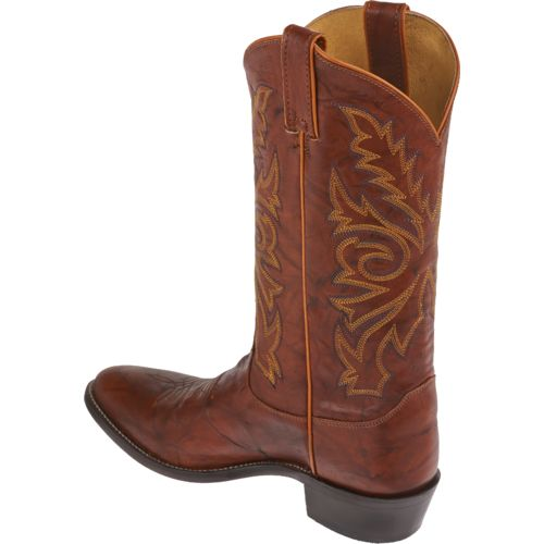 Justin Men's Western Boots - view number 1