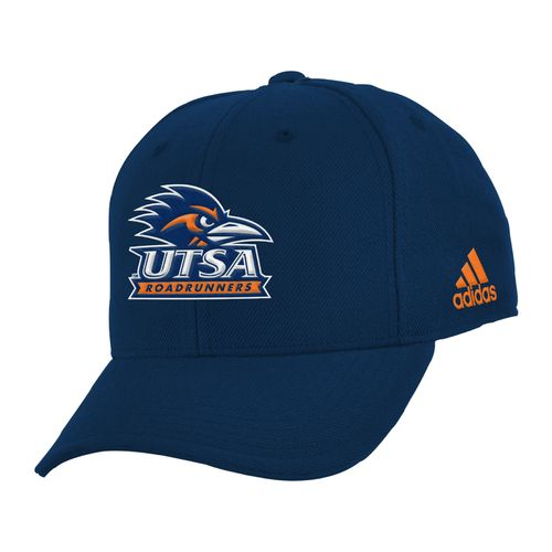 adidas™ Toddlers' University of Texas at San Antonio Logo Cap