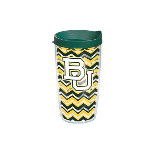 Tervis Baylor University 16 oz. Tumbler with Lid