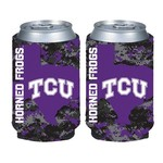 Kolder Texas Christian University Digi Camo Kolder Kaddy