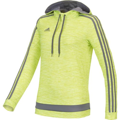 Display product reviews for adidas™ Women's Tiro 15+ Graphic Hoodie