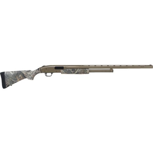 Mossberg® Flex 500 12 Gauge Shotgun