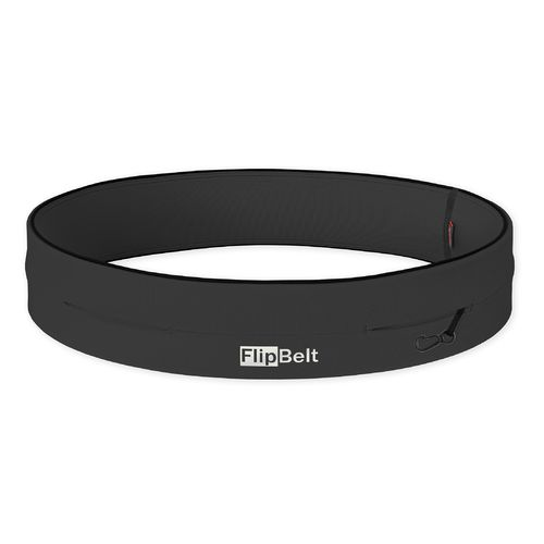 FlipBelt FB0114 Running and Workout Belt