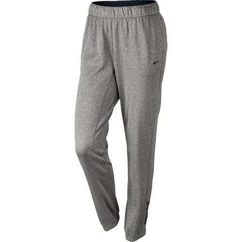 Nike Women's All Time Printed Pant
