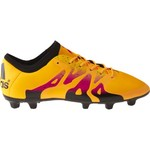 adidas™ Men's X 15.2 Soccer Cleats