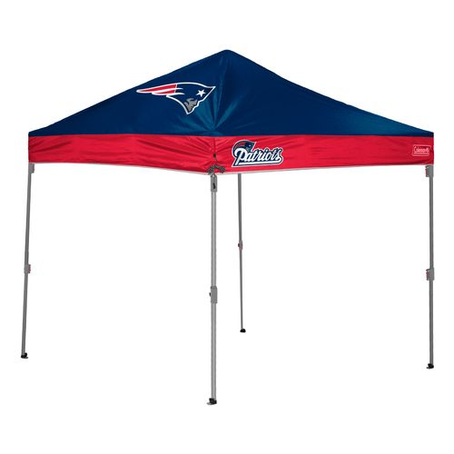 New England Patriots Accessories