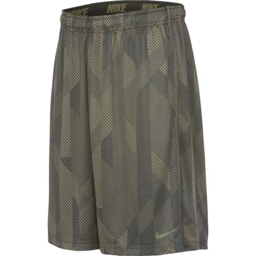 Nike Men's Fly Knurling Short
