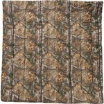 Magellan Outdoors™ Realtree Xtra® Comforter