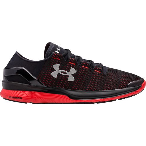 Under Armour Men's SpeedForm Apollo 2 Running Shoes
