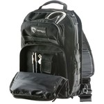 Drago Gear Laptop/Tablet Sentry Pack - view number 5