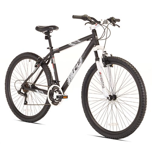 Display product reviews for KENT Adults' Thruster T-29 29 in 21-Speed Bicycle
