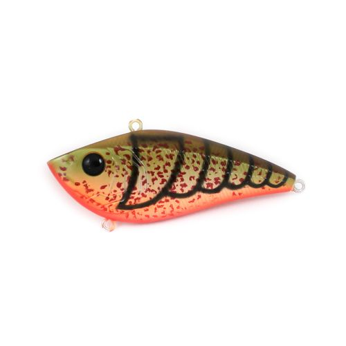 6th Sense Snatch 70FRS 1/2 oz. Lipless Crankbait